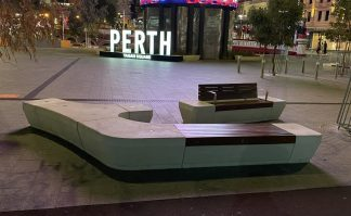 Yagan Perth