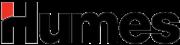 humes-logo