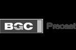 bgs-logo-gs