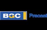 bgs-logo-rgb
