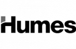 humes-logo-gs