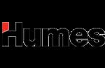 humes-logo-rgb