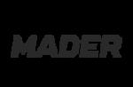 mader-logo-gs