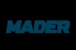 mader-logo-rgb