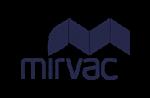 mirvac-logo-rgb