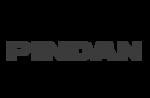 pindan-logo-gs