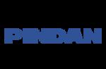 pindan-logo-rgb
